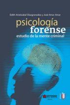 Psicología forense (ebook)