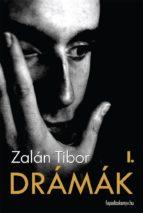 Drámák I. kötet (ebook)