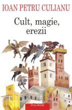 Cult, magie, erezii: articole din enciclopedii ale religiilor (ebook)