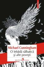 O lebădă sălbatică și alte povești (ebook)