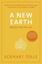A New Earth (ebook)