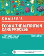 Krause's Food & the Nutrition Care Process (ebook)