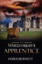 Wheelwright's Apprentice (ebook)