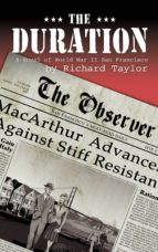 The Duration (ebook)