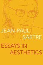 Essays in Aesthetics (ebook)