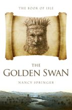 The Golden Swan (ebook)
