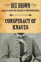 Conspiracy of Knaves (ebook)