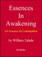 Essences In Awakening