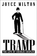 Tramp (ebook)