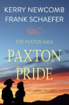 Paxton Pride (ebook)