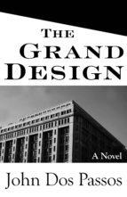 The Grand Design (ebook)