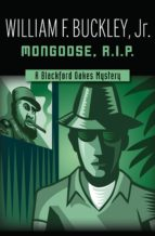 Mongoose, R.I.P. (ebook)