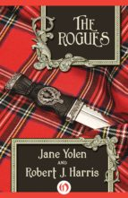 The Rogues (ebook)
