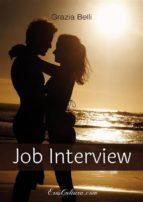 Job Interview (ebook)