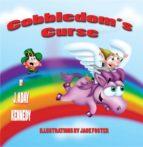 Cobbledom's Curse (ebook)