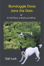 Bumduggle Davis Joins the Dots (ebook)