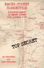 Baker Street Connection (ebook)