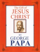 The Gift of Jesus Christ (ebook)