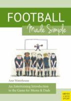 Football Made Simple (ebook)