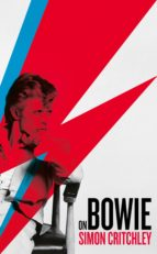 On Bowie (ebook)