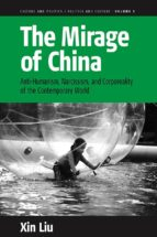 The Mirage of China (ebook)