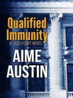 Qualified Immunity (ebook)