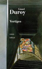 Vertiges (ebook)