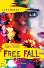 Free Fall (ebook)