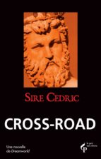 Cross-road (ebook)