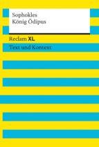 König Ödipus (ebook)