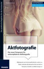 Foto Praxis Aktfotografie (ebook)