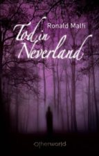 Tod in Neverland (ebook)