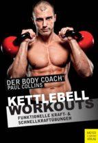 Kettlebell-Workouts (ebook)