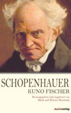 Schopenhauer (ebook)