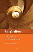 Innehalten (ebook)