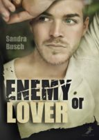 Enemy or Lover (ebook)