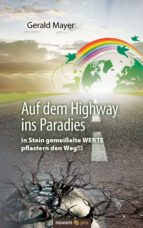 Auf dem Highway ins Paradies (ebook)
