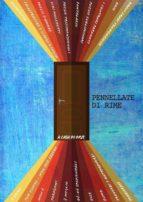 Pennellate di Rime 1 (ebook)