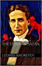 The Diary of Satan (ebook)