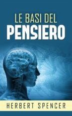 Le basi del Pensiero (ebook)