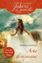 Arta de a păcătui (ebook)
