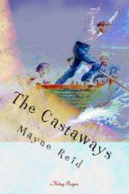 The Castaways (ebook)