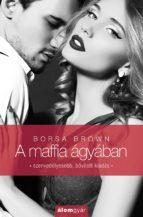 A maffia ágyában (ebook)