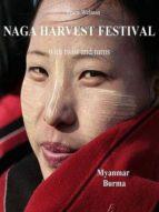 Naga Harvest Festival (ebook)
