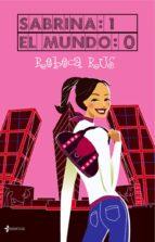 Sabrina 1 - El mundo 0 (ebook)