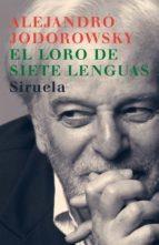 El loro de siete lenguas (ebook)