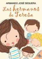 Los hermanos de Teresa (ebook)