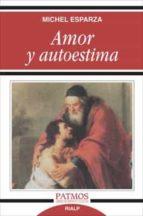 Amor y autoestima (ebook)