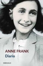Diario de Anne Frank (ebook)