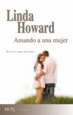 Amando a una mujer (ebook)